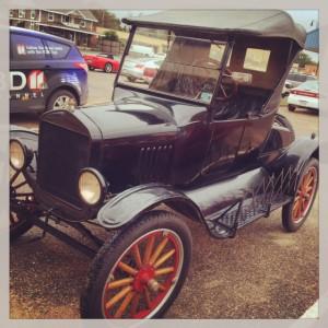 1924ModelT_2