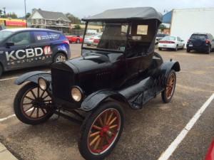 1924ModelT_3